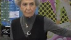 GF Vip, Barbara Alberti attacca Signorini: 'Non fa che screditarmi in trasmissione'