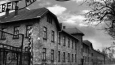 Giornata della Memoria, oggi 27 gennaio si ricordano le vittime dell'Olocausto