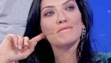U&D, Giovanna Abate sarà la nuova tronista del dating show