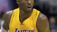Kobe Bryant, tragedia in volo: muore a 41 anni la leggenda Nba