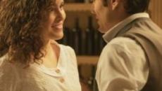 Il Segreto, spoiler 27 gennaio: Prudencio perdona Lola, Dori ha le allucinazioni