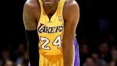 California: è morto in un incidente d'elicottero Kobe Bryant, leggenda del basket