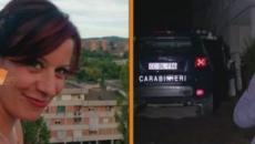 Donna uccisa ad Alessandria dall'amante: Michele Venturelli ha confessato l'omicidio