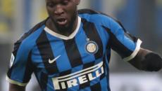 L'Inter non va oltre l'1-1 contro il Cagliari, le pagelle: non basta Lautaro Martinez