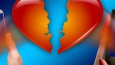 L'oroscopo dell'amore per single fino al 2 febbraio: Sagittario perseverante, Acquario ok