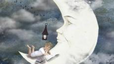 L'oroscopo di domani 28 gennaio: Scorpione nervoso, Capricorno empatico