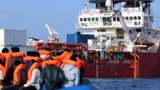 Elezioni, Belpietro accusa il Pd: 'Pur di non perdere Regionali lasciano migranti in mare'