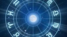 L'oroscopo del 27 gennaio: Cancro ottimista, soluzioni per la Bilancia
