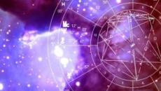 Previsioni astrali 4 febbraio, 1^ sestina: l'Ariete deve evitare conflitti col partner