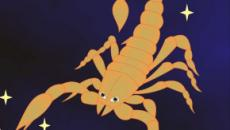 Predizioni astrali di martedì 28 gennaio: Scorpione intraprendente, Vergine distratto