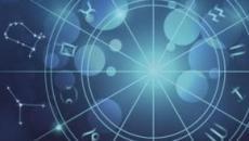 Previsioni astrologiche settimanali fino al 2 febbraio: ripresa sentimentale per Scorpione