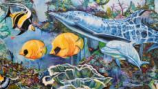Oroscopo settimanale dal 24 febbraio al 1° marzo: Toro energico, Pesci focosi