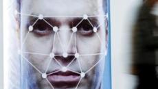 Londra, nei prossimi mesi sarà attivato il riconoscimento facciale in tempo reale