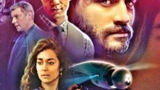 Netflix irá estrear 'Onisciente' série distópica que lembra 'Black Mirror'