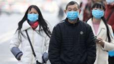 Virus di Wuhan: 41 vittime ufficiali e 13 città isolate in Cina