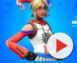 """Fortnite Battle Royale"" is getting a ""Birds of Prey"" crossover. [Image Credit: Sympa / YouTube]"