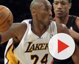 Kobe Bryant, ex jogador do Lakers, morreu em acidente de helicóptero. (Arquivo Blasting News)