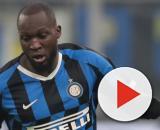 Le pagelle di Inter-Cagliari 1-1.