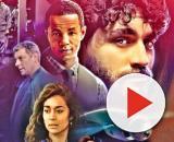 Série brasileira 'Onisciente' estreará em breve. (Arquivo Blasting News)