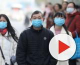 Virus-killer, 13 città isolate in Cina.