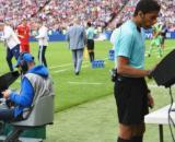Revelada manipulação nos resultados dos jogos no Rio de Janeiro. (Arquivo Blasting News)