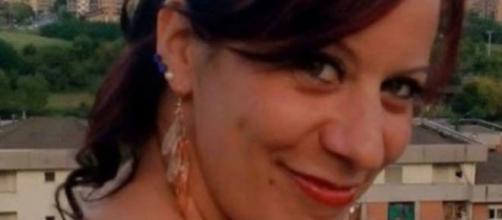 Ambra Pregnolato, la maestra uccisa dall'ex amante
