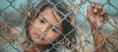 Brasil cerró el año 2019 con más niños pobres. - ganydar.org