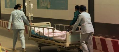 Coronavirus, in Cina milioni di persone isolate per evitare il propagarsi dell'infezione