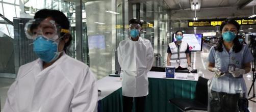 Coronavirus, la malattia sarebbe infettiva anche quando è in incubazione