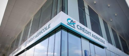 Crédit Agricole Italia seleziona nuovo personale.