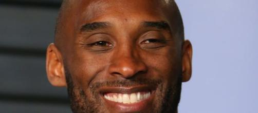 Kobe Bryant è morto in un incidente d'elicottero