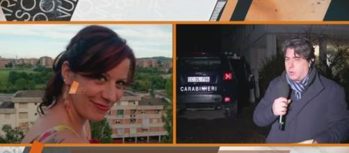 La donna uccisa in casa a Valenza, nell'Alessandrino