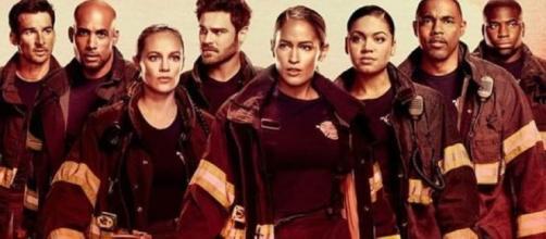 La nuova sceneggiatrice di Station 19 anticipa una stagione più 'sporca' e caratterizzata da molti più soccorsi falliti.