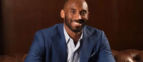 Morreu neste domingo o grande astro do basquete Kobe Bryant. (Arquivo Blasting News)