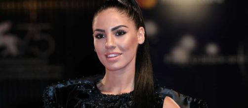 Giulia De Lellis è stata ospite a Verissimo, nel salotto di Silvia Toffanin.