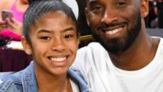 Kobe Bryant, 7 curiosità sulla leggenda dell'NBA, scomparsa il 26 gennaio