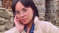 TPMP : Agathe Auproux dévoile une photo de sa perte de cheveux sur ses réseaux sociaux