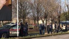 Brescia: ritrovata senza vita Francesca, la 39enne scomparsa da Bedizzole