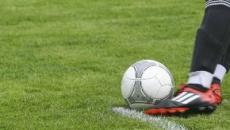 Calciomercato Juventus: Can, De Sciglio e Pjaca sarebbero sul piede di partenza
