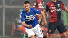 Calciomercato Parma: per Caprari si complica, Matri scala posizioni (RUMORS)