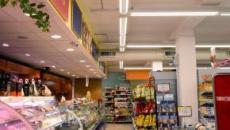 Conad avvia il licenziamento dei primi 817 lavoratori ex-Auchan