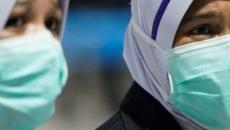 Coronavirus, la prima persona infetta non si è mai recata al mercato del pesce di Wuhan