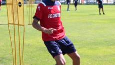 Calciomercato Crotone: il Cagliari potrebbe richiedere il giovane Gabriele Bellodi