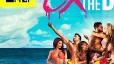 Ex On The Beach Italia 2, la seconda puntata il 29 gennaio su Mtv e in streaming su Now Tv