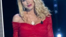 GF Vip, anticipazioni settima puntata: Licia incontra la ex, Valeria Marini torna in Casa