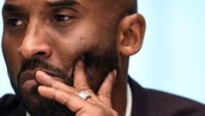 Kobe Bryant: identificadas vítimas do acidente aéreo que matou a lenda dos Lakers