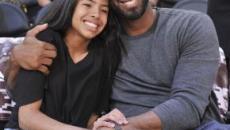 Kobe Bryant, il messaggio dell'aviazione al suo elicotterista: 'Volate troppo bassi'