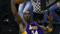 Lukaku, commosso tributo a Kobe Bryant: 'Mi hai ispirato tanto, ti voglio bene'