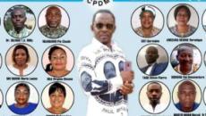Cameroun : La CAY6 en pleine campagne pour le double scrutin du 9 février 2020