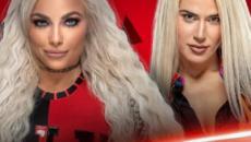 WWE Raw (27/01/2020) - Preview e cobertura em tempo real